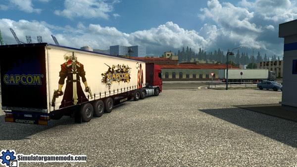 copcom-trailer