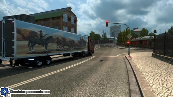 dc-smokey-and-the-bandit-trailer