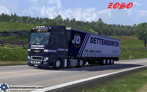 dettendorger-transport-trailer