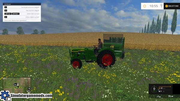 deutz-tractor-2