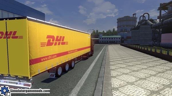 dhl-transport-trailer
