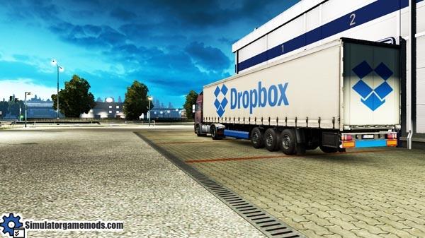 dropbox-transport-trailer