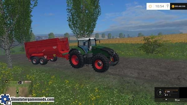 fendt-tractor-2