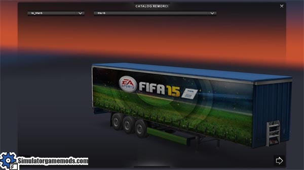 fifa-15-transport-trailer