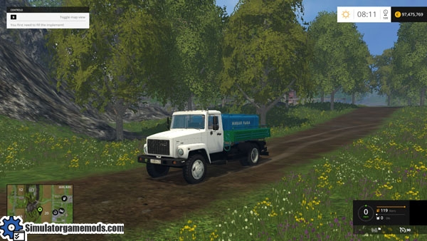 gaz-saz-truck-1