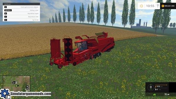grimme-harvester-1
