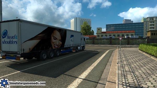 head-transport-trailer