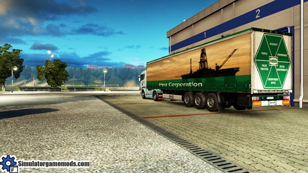 hess-corporotion-transport-trailer