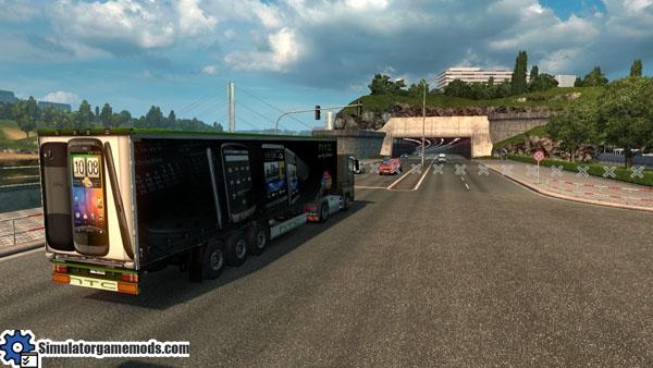 htc-transport-trailer