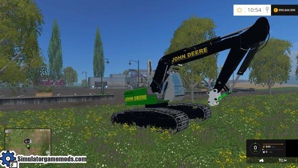 john-deere-excavator-2