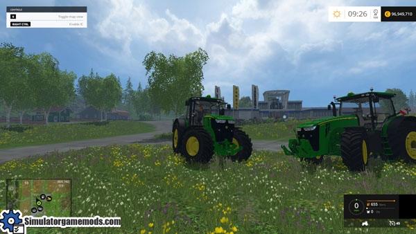 john-deere-tractor-pack-2