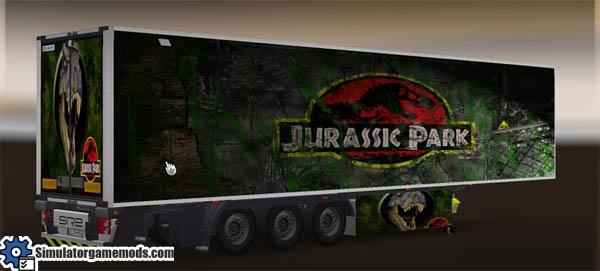 jurassic-park-trailer