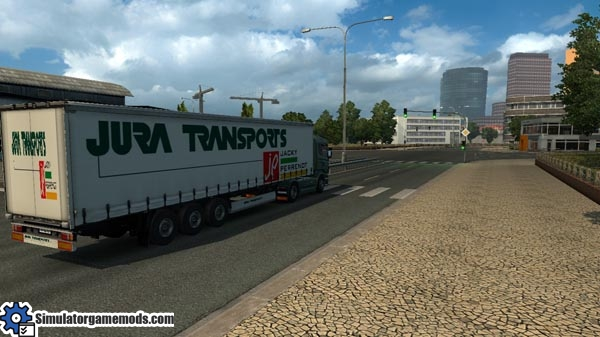 juro-transport-trailer