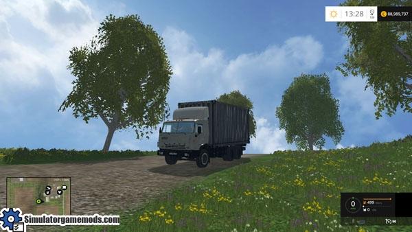 kamaz-53212-truck-2