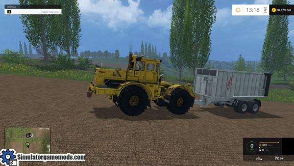 kirovets-tractor-1