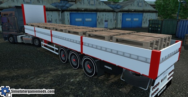 kogel-sal-transport-trailer