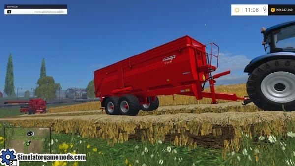 krampe-bbs-trailer-2