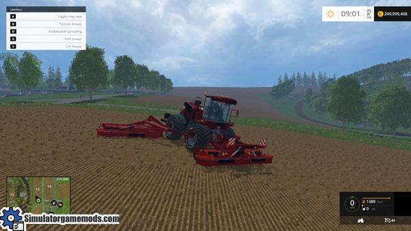 krone-big-combine-2