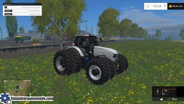 lamborghini-tractor-2