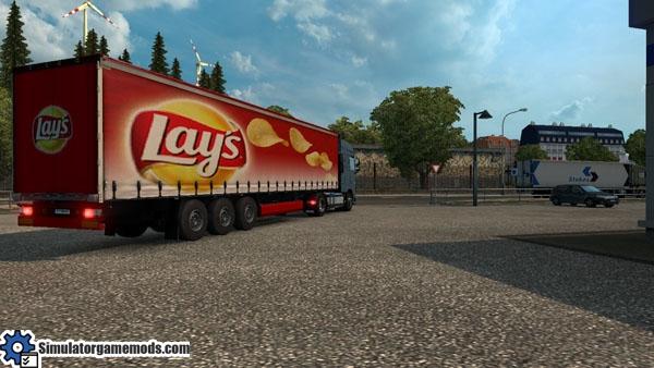 lays-trailer-skin