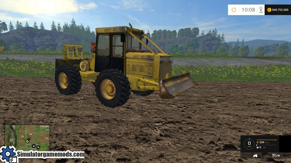 lkt-forestry-tractor-1