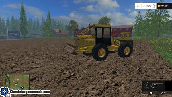 lkt-forestry-tractor-2