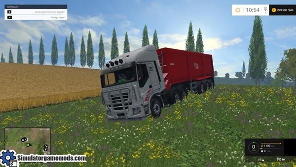 lveco-stralis-truck-1