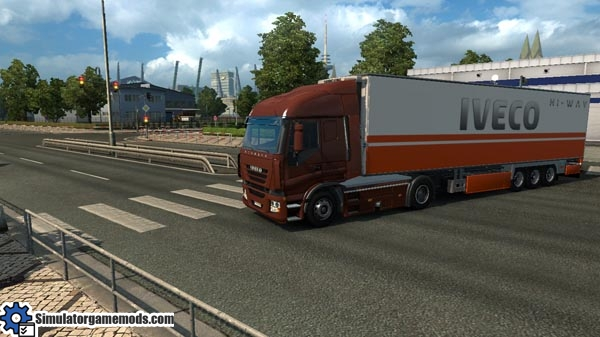 lveco-transport-trailer
