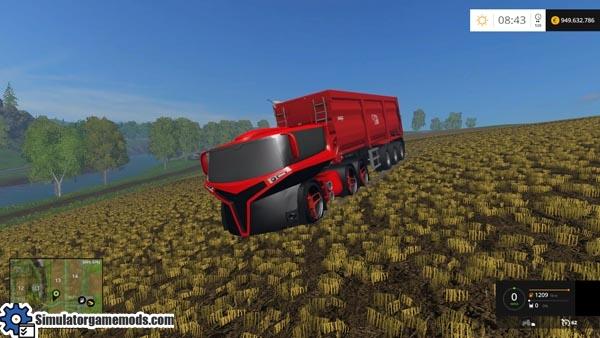 lveco-truck-1