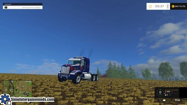 mack-american-truck-1