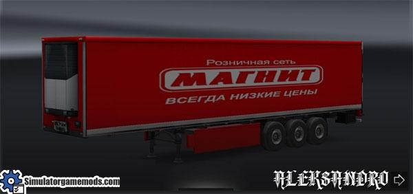 magnet-transport-trailer