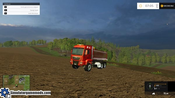 man-dump-truck-1