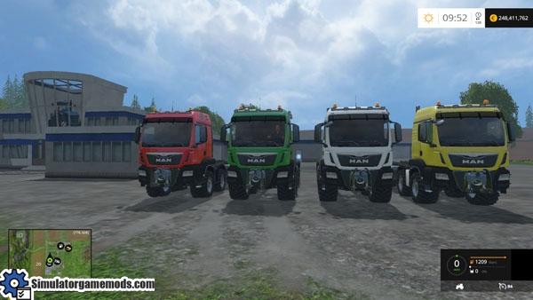 man-truck-1