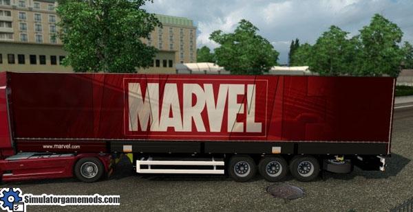 marvel-trailer
