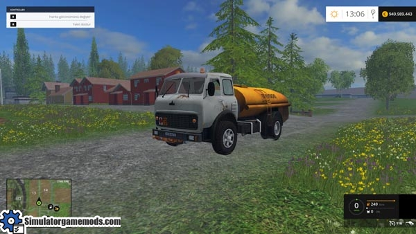 maz-500-truck-1