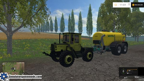 mb-trac-1000-tractor-1