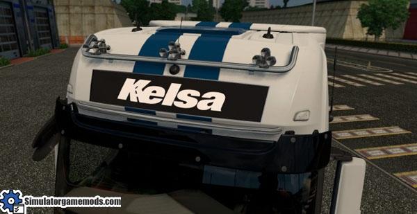 mercedes-benz-kelsa-tuning-mod