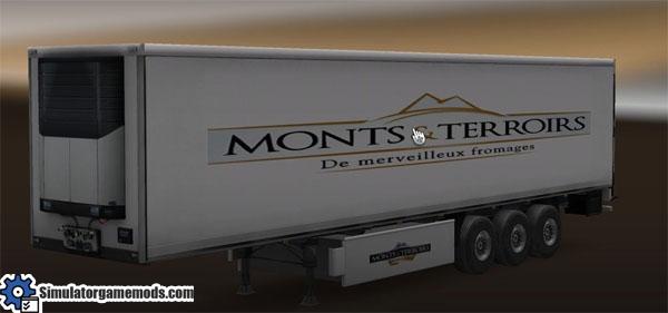 monts-trailer