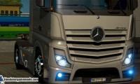 new-mercedes-benz-relageted-mod