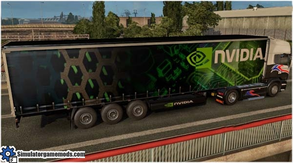 nvidia-technolgy-transport-trailer