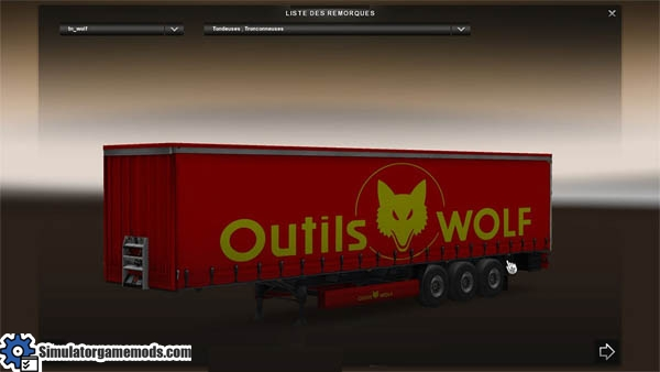 outils-wolf-trailer