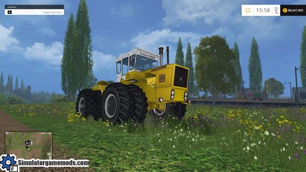 raba-250-steiger-2