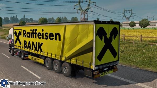 raiffeisen-trailer