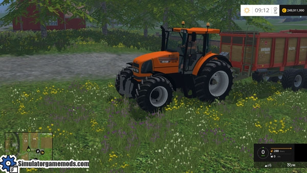 renault-ares-tractor-1