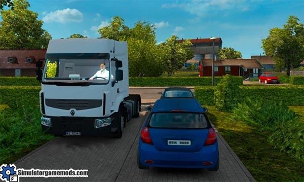 renault-premium-450dxi-truck