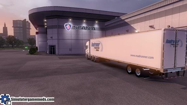 roadrunner-transport-trailer