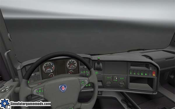 scania-r-new-dashboard
