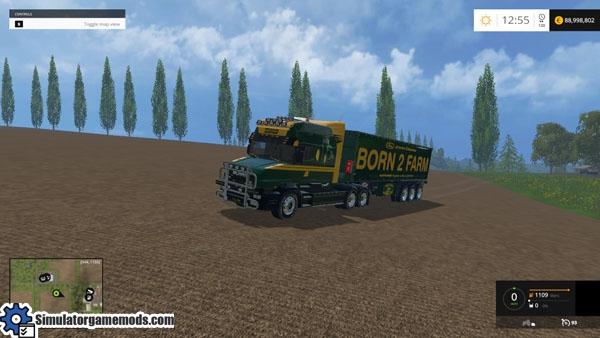 scania-truck-1