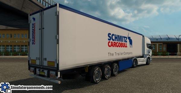 schmitz-cargobull-transport-trailer