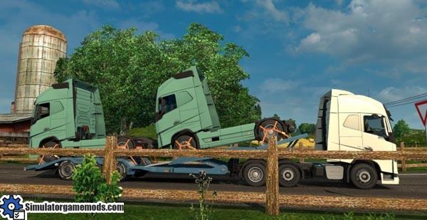 skandinavisch-trailer-pack